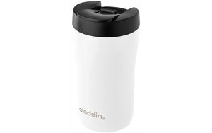 Aladdin - 0.25L Leak-Lock Latte Mug - White