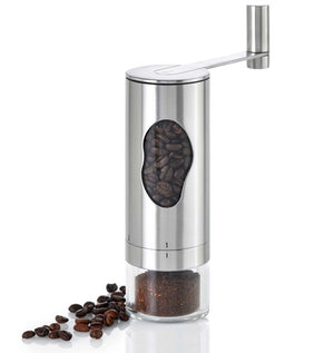 AdHoc - Mrs Bean Coffee Grinder