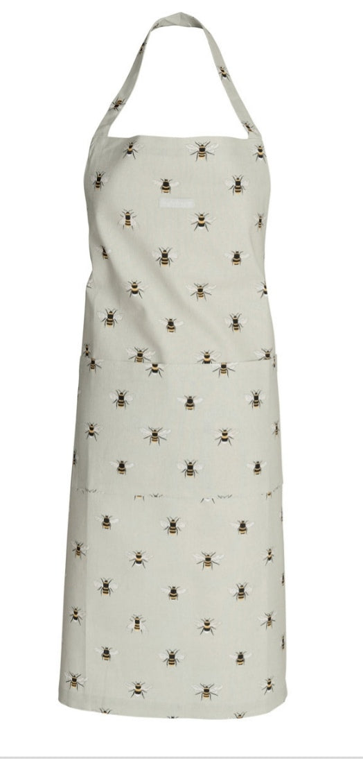 Sophie Allport - Bees Adult Apron