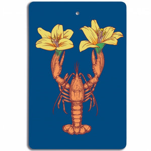 Avenida Home Lobster Chopping Board