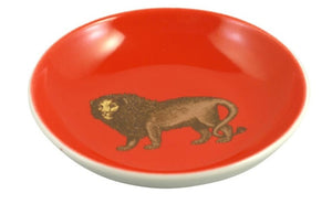 Avenida Home Lion Mini Plate