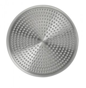 OXO Good Grips - Shower Stall Drain Protector