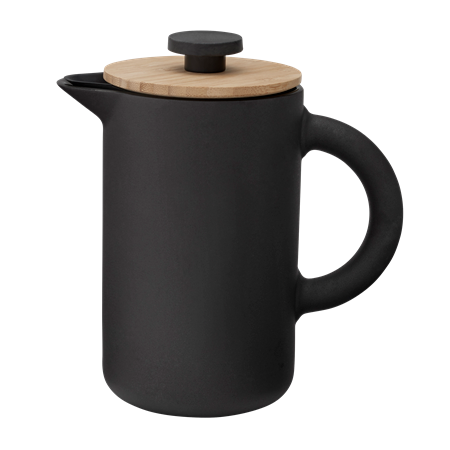 STELTON - THEO FRENCH PRESS