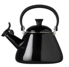 Le Creuset Kone Stovetop Kettle - 1.6L (5 colours available)