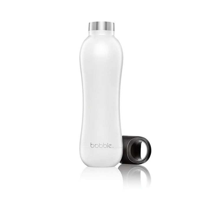 Bobble - 15oz Insulate Bottle - Polar