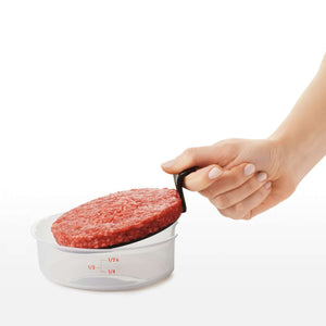 OXO Good Grips - Burger Press