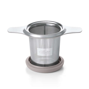 OXO Good Grips - Tea Infuser Basket