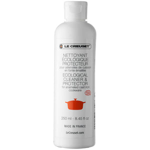 Le Creuset - Cast Iron Cookware Cleaner