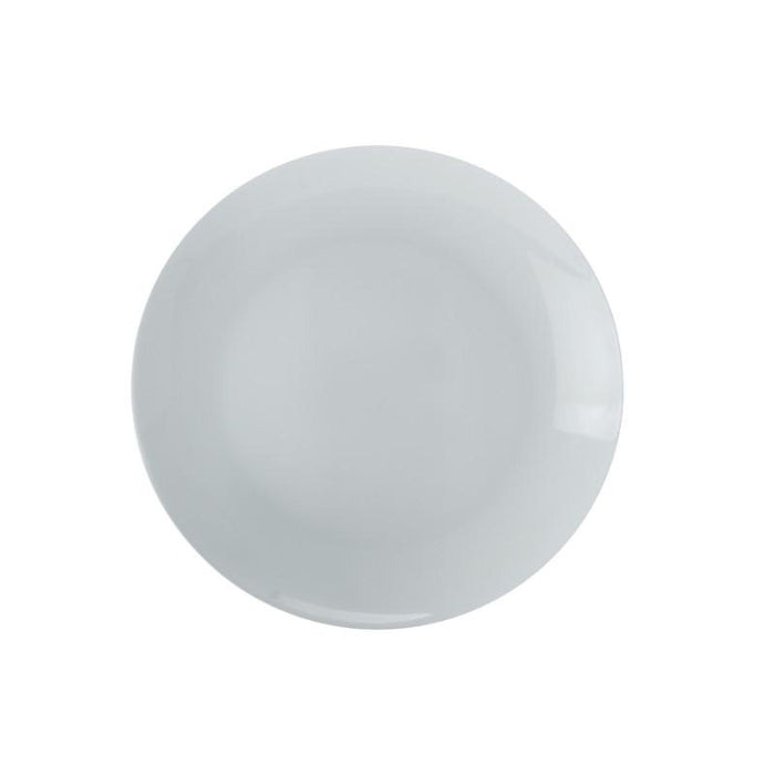 Maxwell Williams - 19cm Cashmere Coupe Side Plate