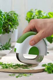 Microplane - Herb And Salad Chopper