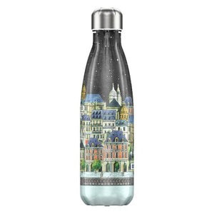 Chilly's  500 ml Emma Bridgewater Paris Water Bottle