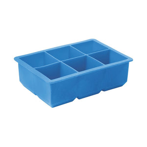 Eddingtons - 2 Inch Super Cube Ice Tray