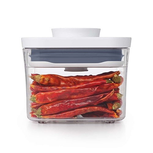 OXO Good Grips - POP Container Square 0.4L