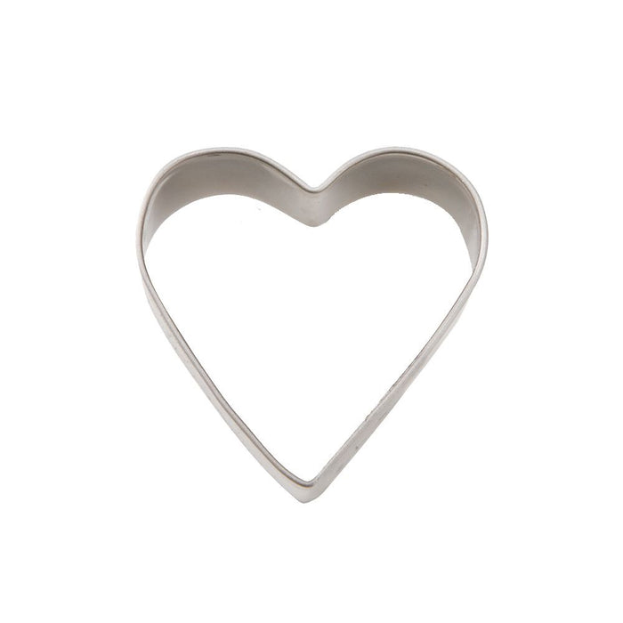Eddington Heart Cutter