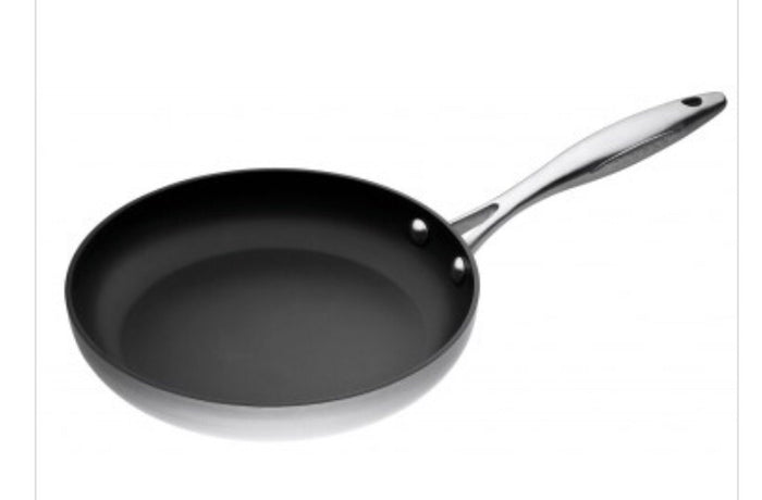 Scanpan CTX - Non-Stick Frying Pan 28cm