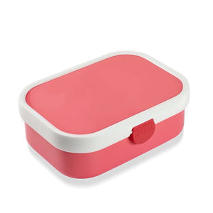 Mepal - Campus Lunch Box - Pink
