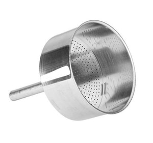 Bialetti - 6 Cup Replacement Funnel