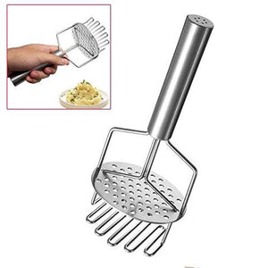 Top Gourmet  Potato Masher