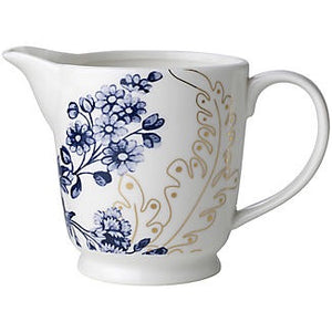 Maxwell Williams - V&A Palmer's Silk Creamer Jug