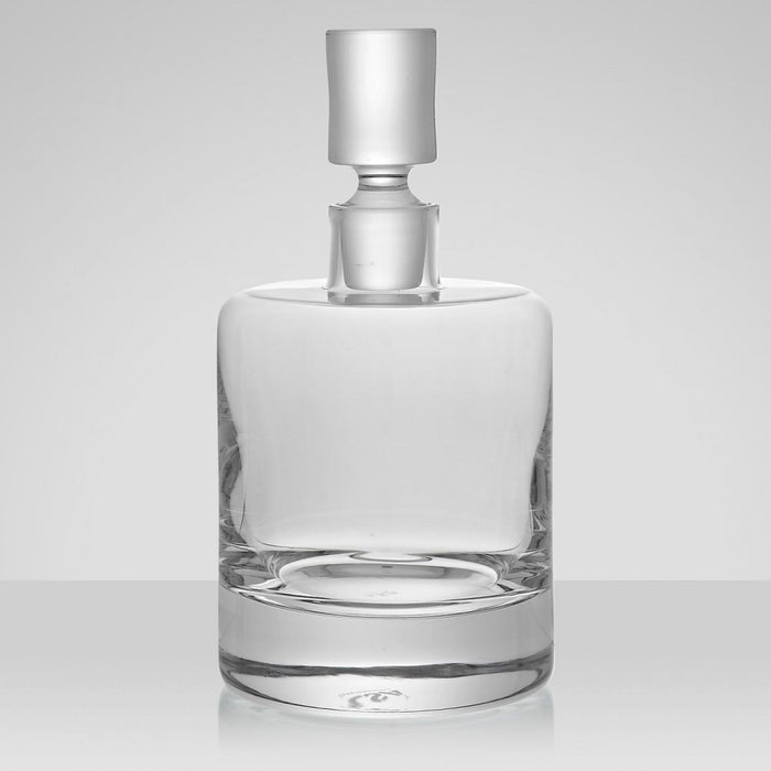 LSA Glass decanter