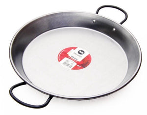 PHA - Induction Paella Pan - 30cm