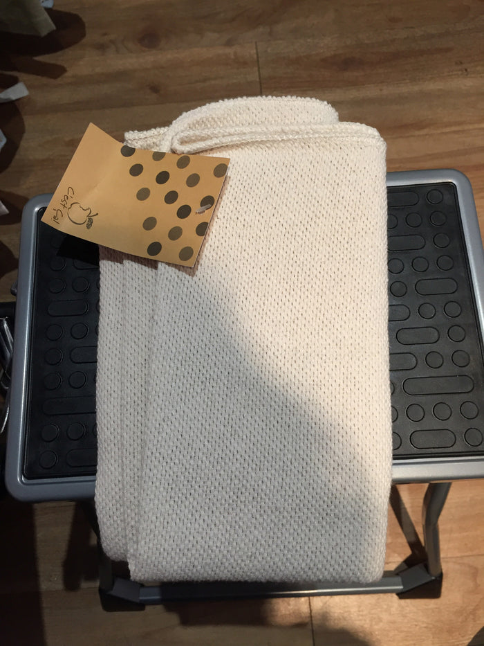 Large Oven Cloth