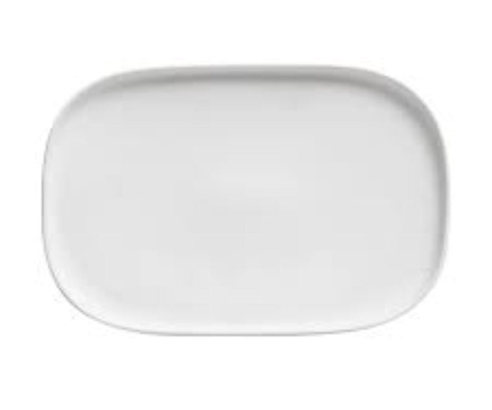 Maxwell Williams - Rectangle Platter