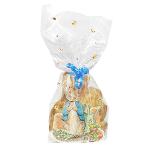Anniversary House - Peter Rabbit Cello Bags