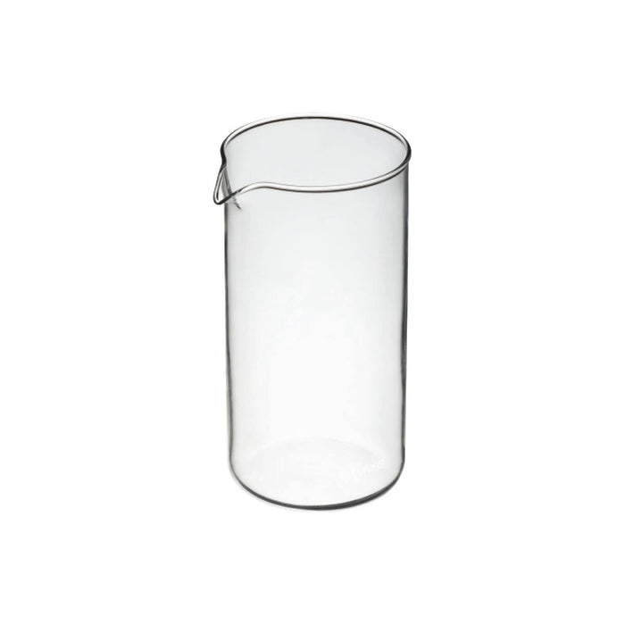 Le'Xpress - Replacement 3 Cup Glass Jug