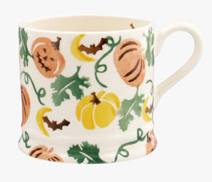 Emma Bridgewater - Halloween 2019 Small Mug