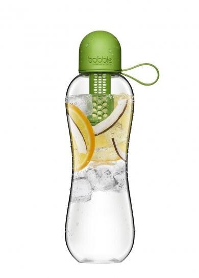 Bobble - Water Bottle - Infuse