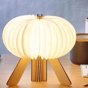 Gingko - The R Space Lamp