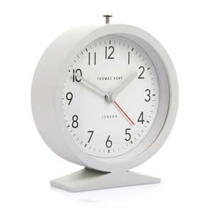 Ashbury Alarm Clock
