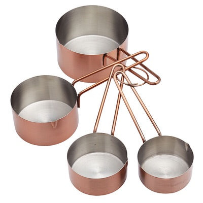 MasterClass - Measuring Cup Set