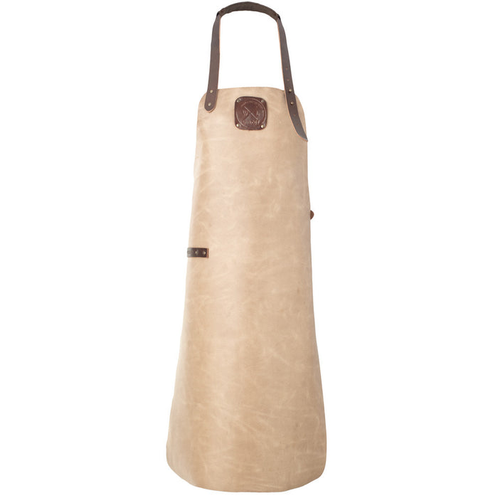 Witloft - Classic Leather Apron