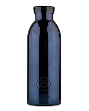 24 Bottles 500ml Clima Black Radiance