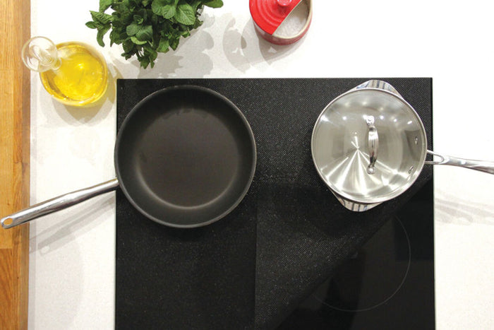 Induction Hob Protector (4 Ring)