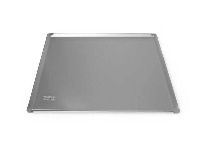Alan SilverWood - 14in x 13in Bomb-Proof Baking Sheet