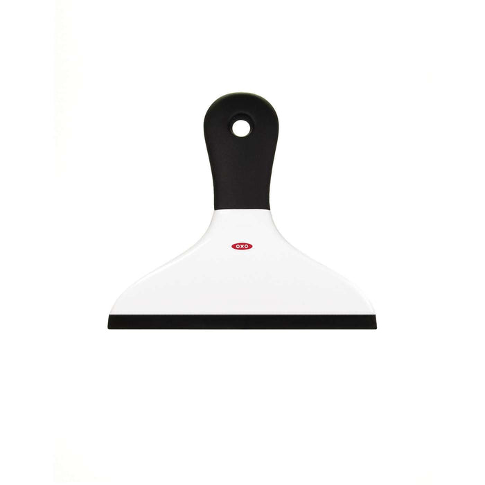 OXO Good Grips - Mini Squeegee