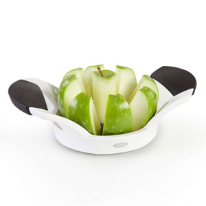 OXO Good Grips - Apple Divider