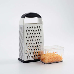 OXO Good Grips - Box Grater