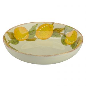 Sorrento Pasta Serving Bowl