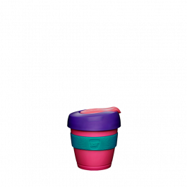 Keep Cup - 4oz Extra Small - Reflect