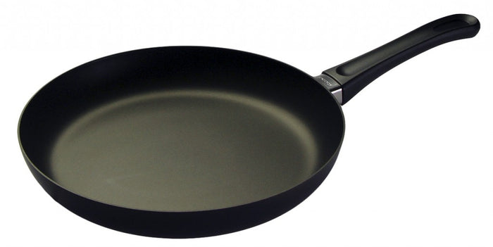 Scanpan - New Classic Induction Frying Pan 26cm