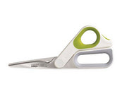 Joseph Joseph  Power Grip All Purpose Kitchen Scissors
