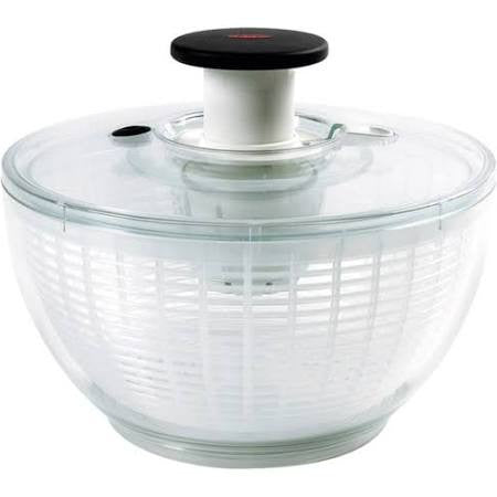 Oxo Good Grips - Small Salad Spinner