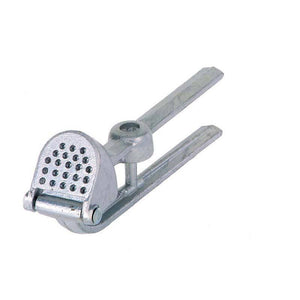 Dexam - Garlic Press, Cherry Pitter & Nutcracker