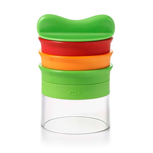 OXO Good Grips - 3 Blade Hand Held Spiraliser