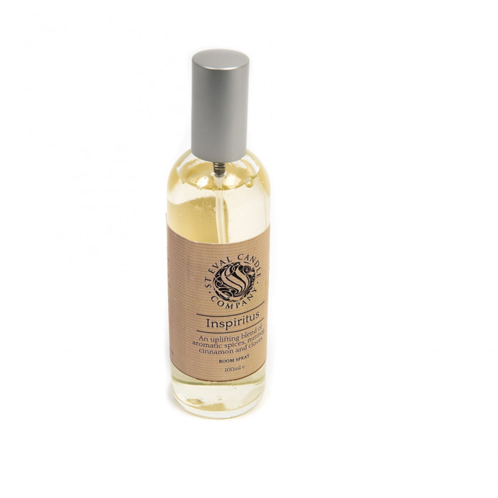 St Eval Candle Co - Inspriritus Room Spray