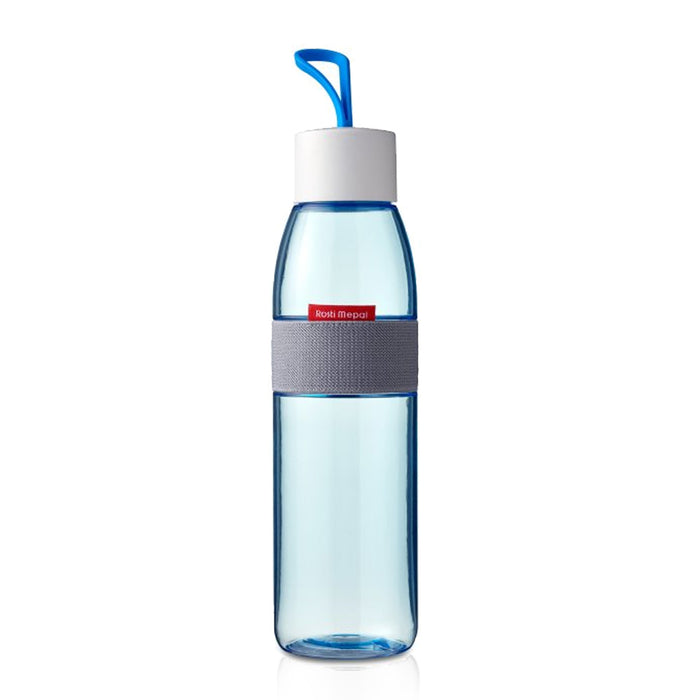 Mepal - Water Bottle Ellipse 500ml